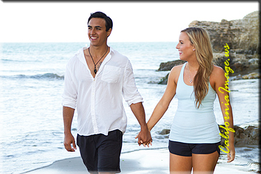 Santa Barbara Model 2014_06_Meagan-Aaron_7930.jpg