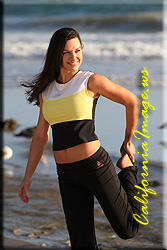 San Francisco Model FIT_ALEX_6278.jpg
