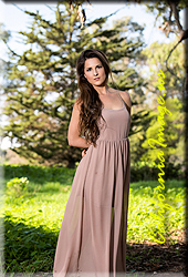 Santa Barbara Model jModels-Alora-1238.jpg