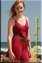 Santa Barbara Model IMG_2850.jpg