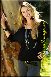 Ventura Model jModels_Ashley_6561.jpg