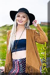 San Luis Obispo Model JMOD_Candace_Bucins_1349.jpg