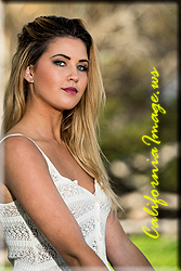Santa Barbara Model jModels-Cassandra-1535.jpg