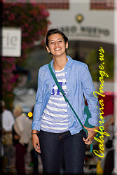 Santa Barbara Model 2012_PASEO_JMODELS_1068.jpg