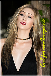 Santa Barbara Model jModels-Christina-1338.jpg