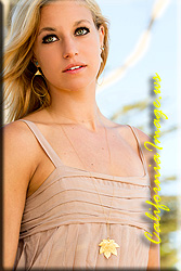 Santa Barbara Model jModels_Emily_4292.jpg