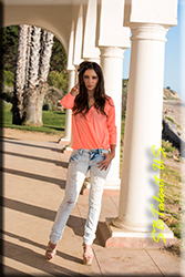 Goleta Model JMOD_Corle-Bunch-4403.jpg