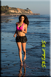 Goleta Model JMOD_Corle-Bunch-4606.jpg