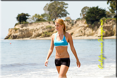 Santa Barbara Model FIT_JENAH_4552.jpg