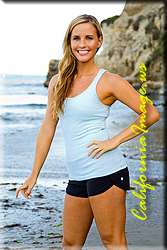 Santa Barbara Model 2014_06_Meagan-Aaron_7893.jpg