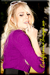 Santa Barbara Model 2012_PASEO_JMODELS_9476.jpg