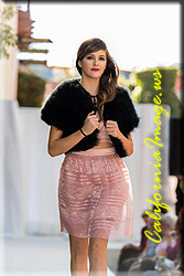 Studio City Model jModels-Paseo-Nuevo-2015-4834.jpg