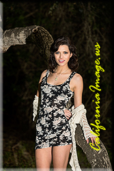 Solvang Model jModels-Kelly-2667.jpg