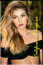 Santa Barbara Model jModels-Maggie-2449.jpg