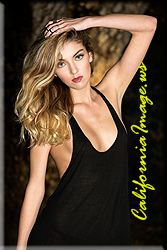 Santa Barbara Model jModels-Maggie-2701.jpg