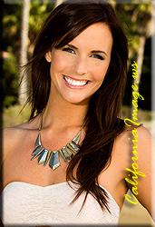 Scottsdale Model jModels-Meagan-Michalko_5171.jpg