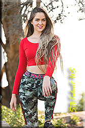Santa Barbara Model JMODELS_SABLE_8418.jpg
