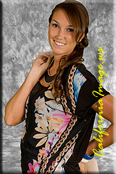 Los Angeles Model 2012_PASEO_JMODELS_0365c.jpg