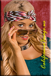 Santa Barbara Model 2012_PASEO_JMODELS_0468a.jpg