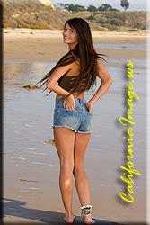 Santa Barbara Model jModels-Amy-Connor_5423.jpg
